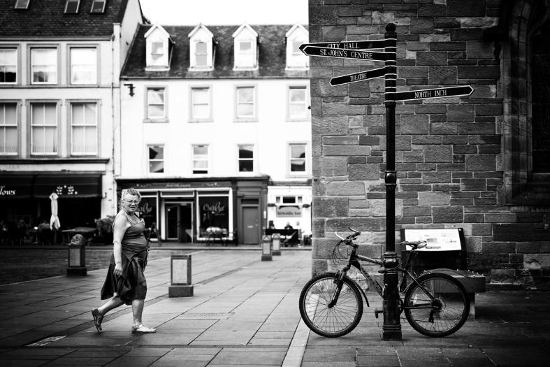 Perth, Scotland; 14.06.2015 Leica MM 246; APO Summicron-M 50mm 1/4000sec; f/2; iso320; LR CC