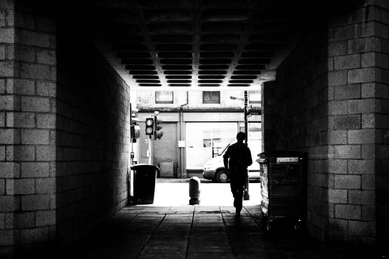 Perth, Scotland; 14.06.2015 Leica MM 246; APO Summicron-M 50mm 1/250sec; f/6.8; iso320; LR CC