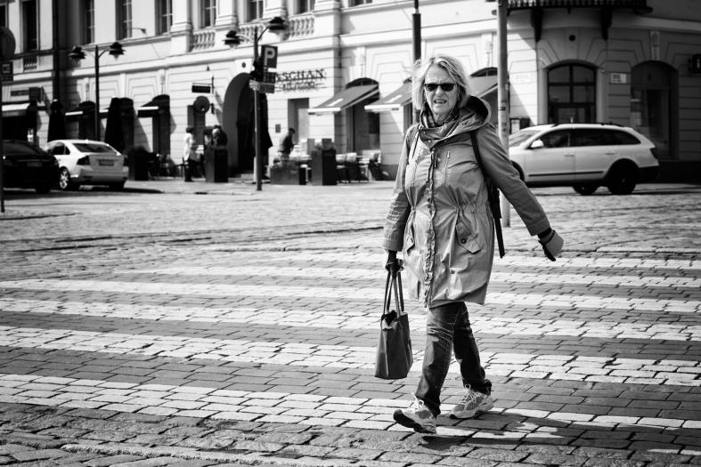 Helsinki, Finland; 29.05.2015 Leica MM 246; APO Summicron-M 50mm 1/2000sec; f/6.8; iso320; LR CC