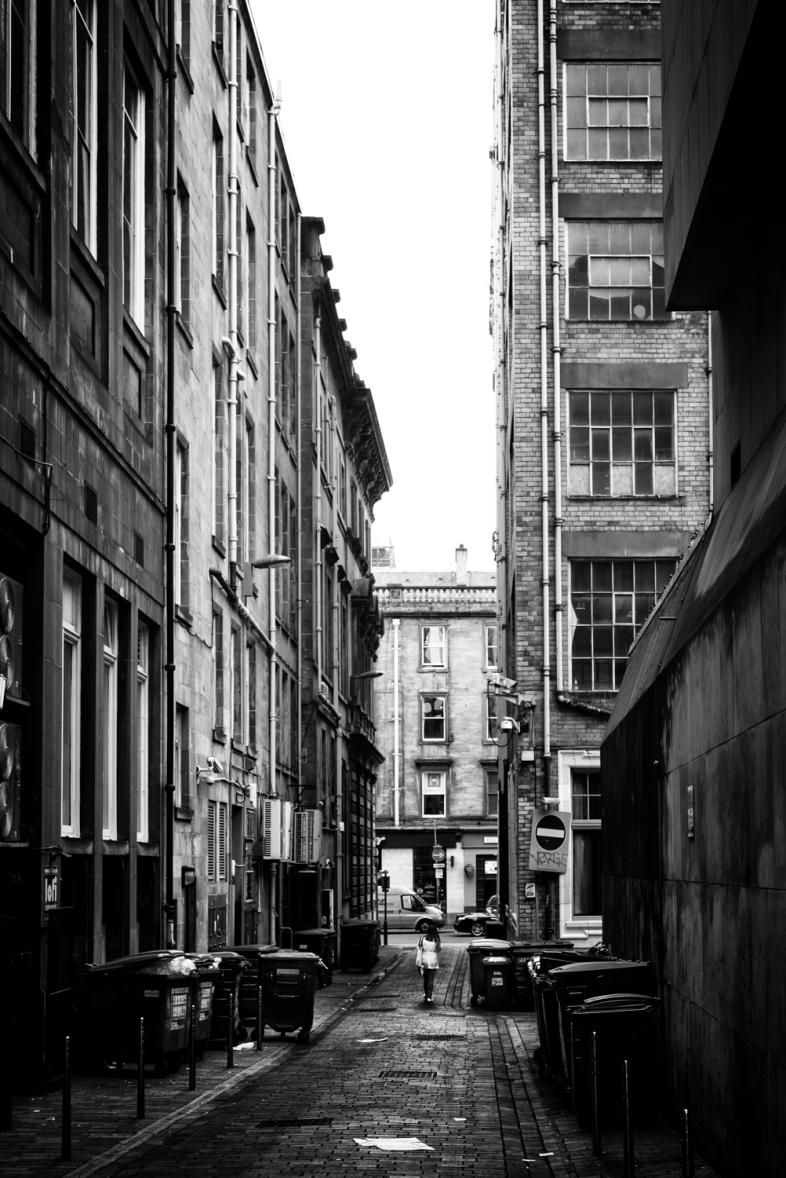 Glasgow, Scotland. 01.07.2015 Leica MM 246; APO Summicron-M 50mm 1/350sec; f/8; iso320; LR CC