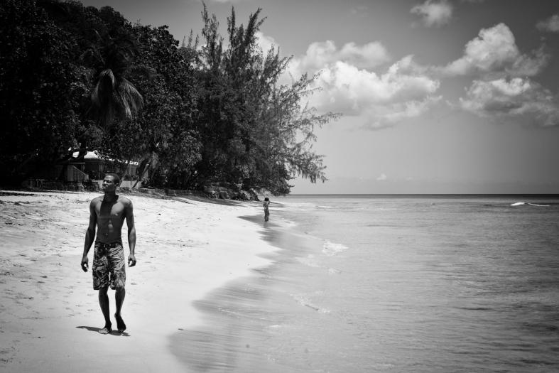 Barbados. 01.08.2015 Leica MM 246; APO Summicron-M 50mm 1/180sec; f/16; iso320; LR CC