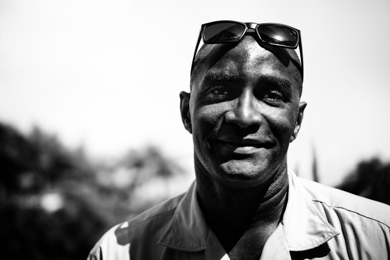Barbados. 31.07.2015 Leica MM 246; APO Summicron-M 50mm 1/1500sec; f/6.8; iso320