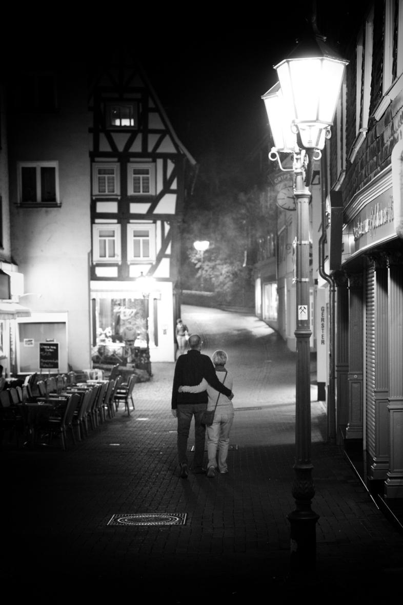 Wetzlar DE. 03.09.2015 Leica MM 246; APO Summicron-M 50mm 1/125sec; f/4; iso12,500