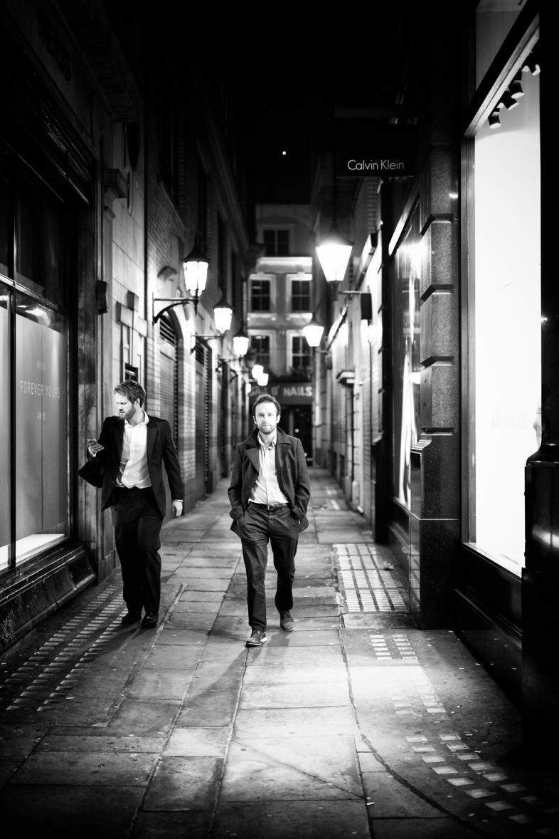 London. 23.10.2015 Leica MM 246; APO Summicron-M 50mm 1/180sec; f/4; iso4000