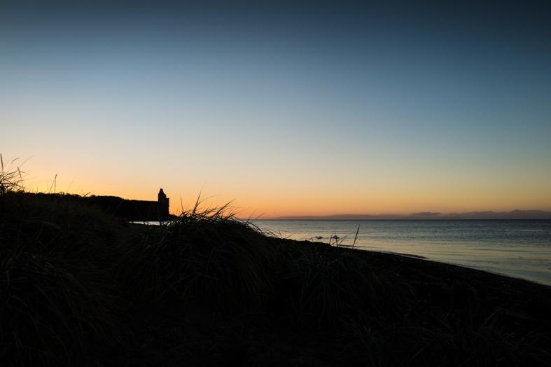 Doonfoot, Ayr. 01.11.2015 Leica Q 1/125sec; f/8; iso125