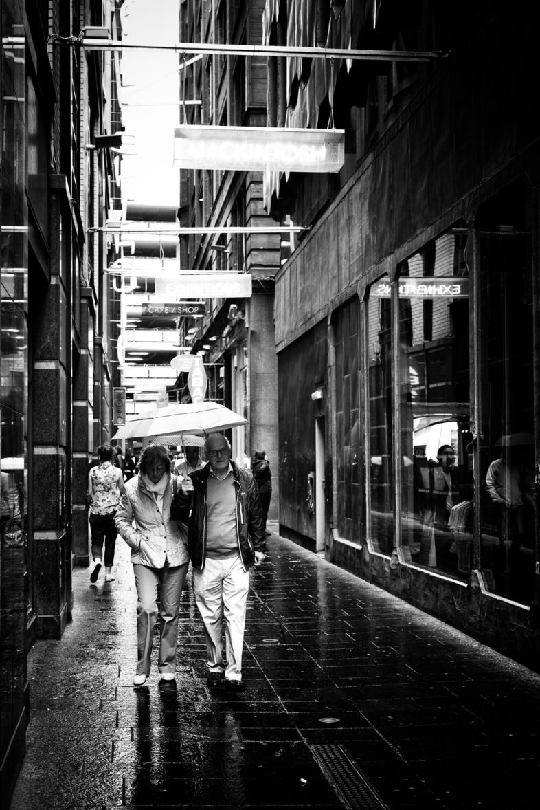 Glasgow, Scotland. 17.07.2015 Leica MM 246; APO Summicron-M 50mm 1/125sec; f/9.5; iso2000; LR CC