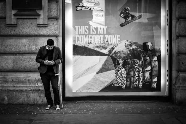 Comfort Zone-2.jpg
