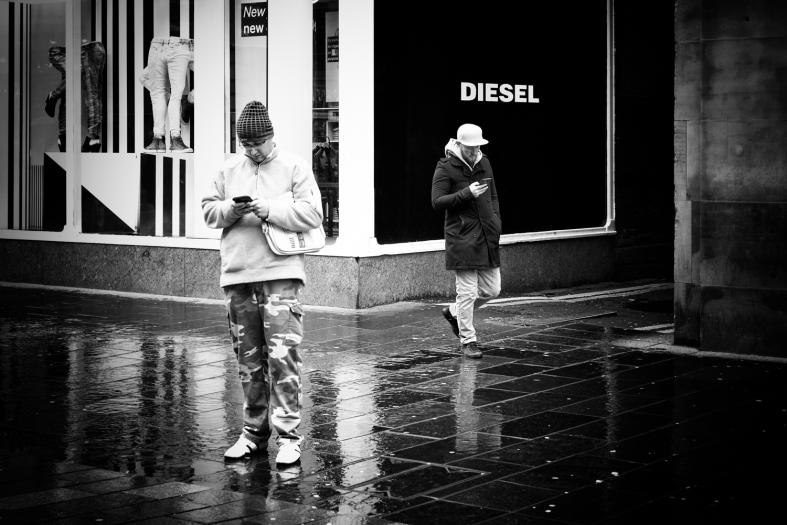 Diesel-2.jpg