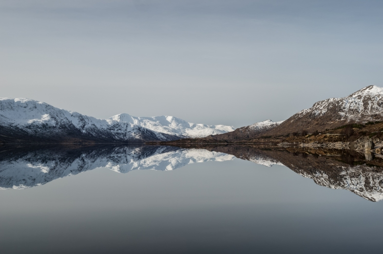 Loch Cluanie-2.jpg