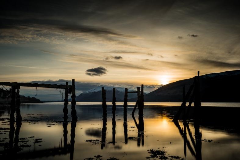Sunset Pier-2.jpg
