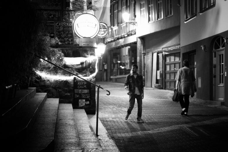 Wetzlar DE. 01.09.2015 Leica MM 246; APO Summicron-M 50mm