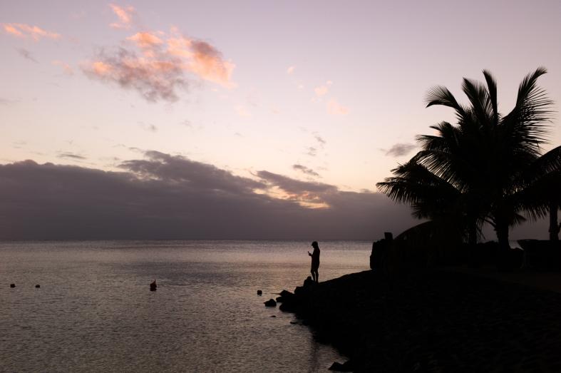Balaclava, Mauritius. 15.07.2016 Leica M9; 35mm Summicron