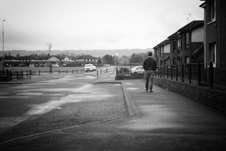 Ferguslie Park. 03.11.2016 Leica 246; 50mm APO Summicron