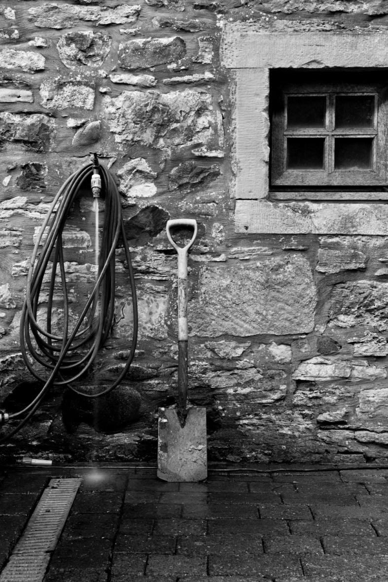 A Garden Tool Noir-2.jpg