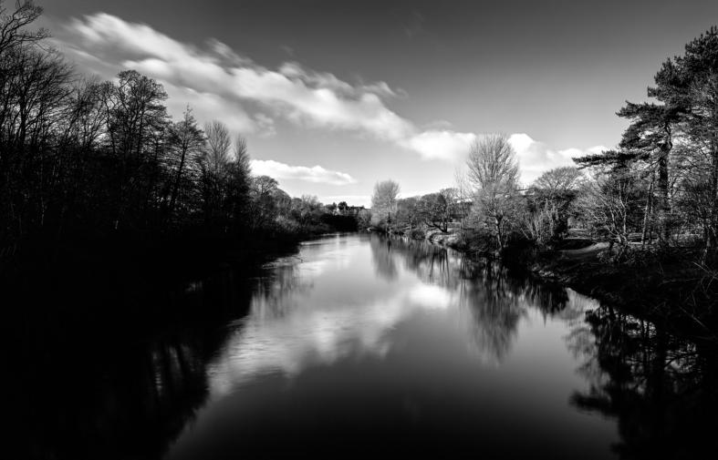 Downstream-2.jpg