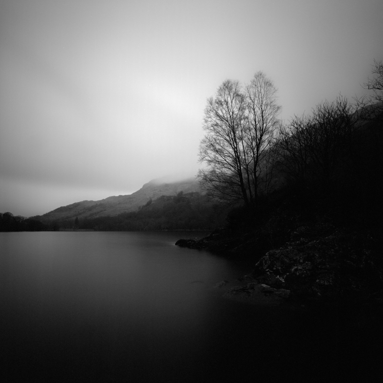 A Darkening-2.jpg