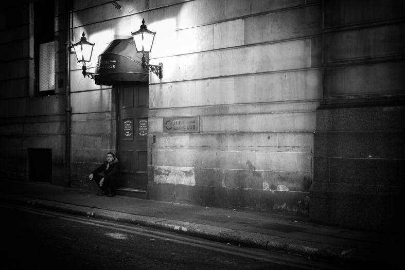 Dark Knight-2.jpg