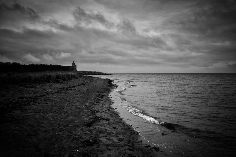 A Beach Noir-2.jpg