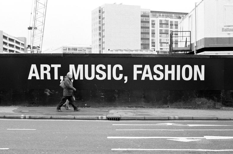 Art, Music, Fashion.jpg