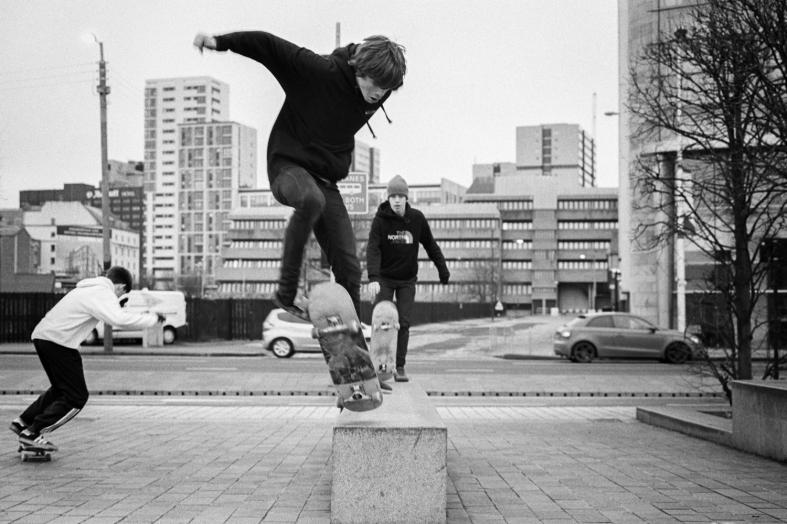 Skaterboyz-2.jpg