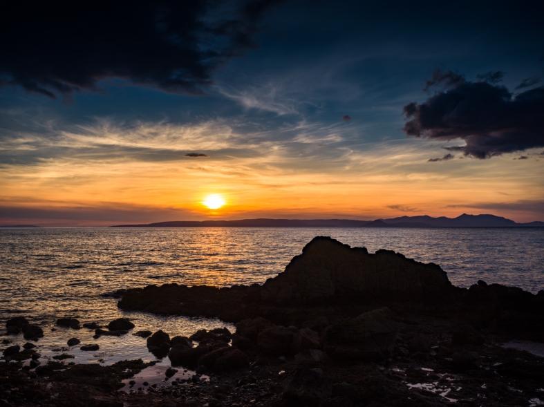 A Scottish Sunset-2.jpg