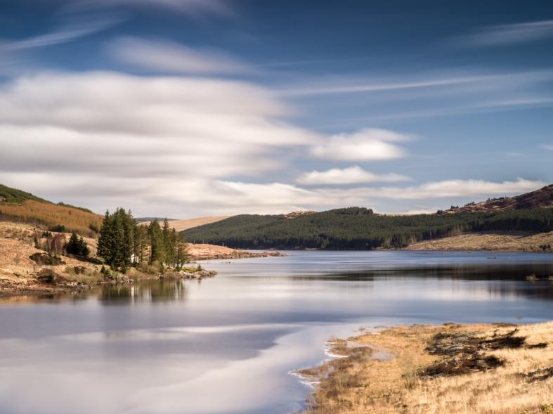 Loch Doon Head-2.jpg