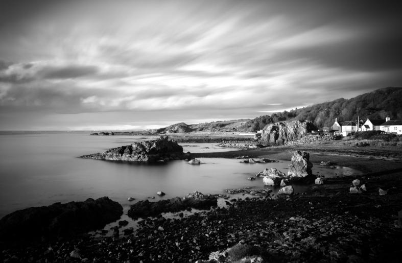 A Coastal Noir-2.jpg