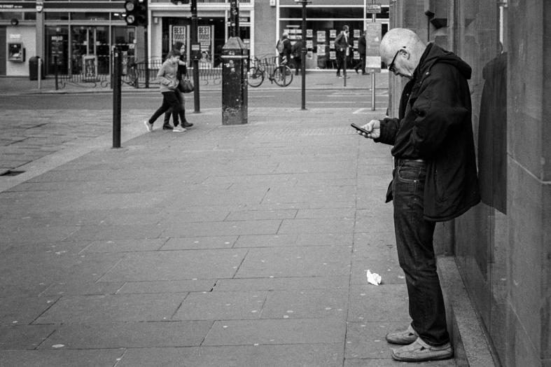 Heisenberg... alive and well in Glasgow-2.jpg