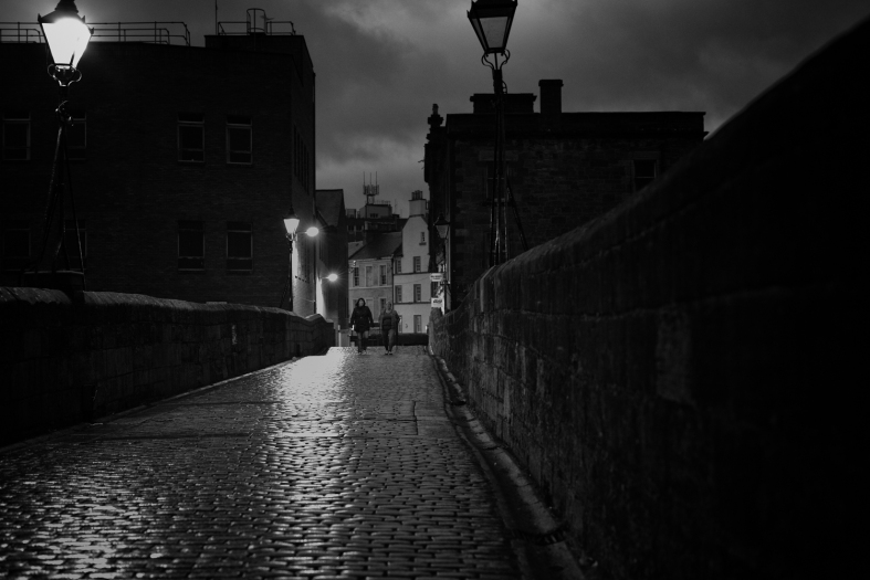 A Night on the Cobbles-2.jpg