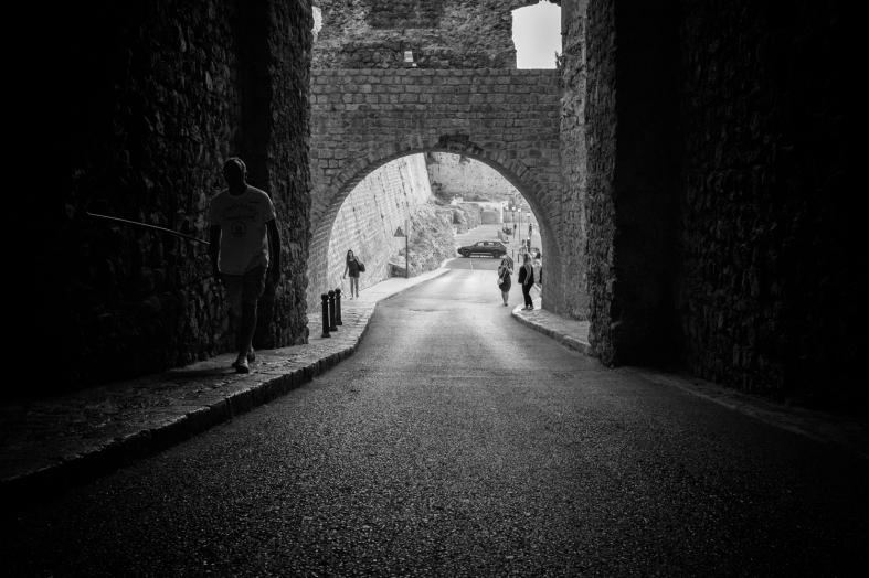 A Tunnel Noir-2.jpg
