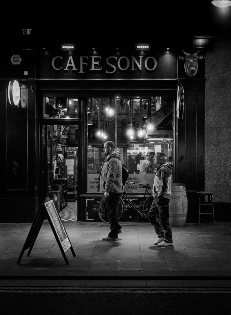 Cafe Sono-2.jpg