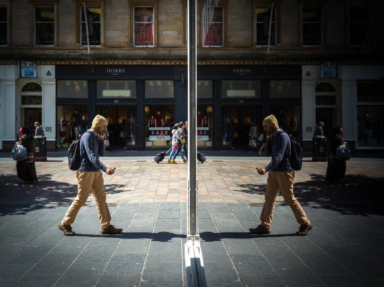 Doppelgänger-2.jpg