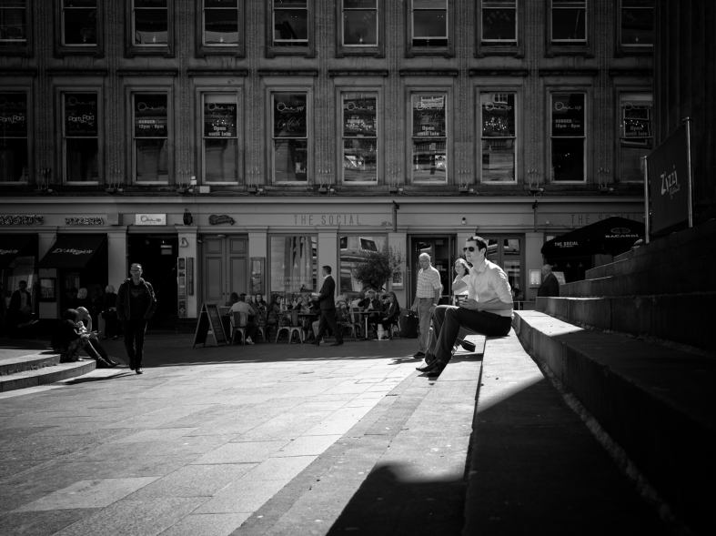 Mr Brightside-2.jpg