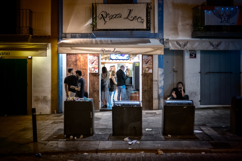 Pizza Loca-2.jpg