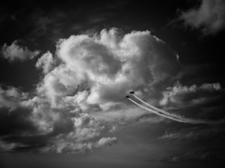 Drama in the Skies-2.jpg