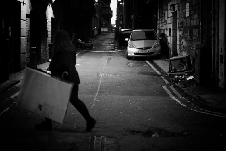 Fleeing the Scene-2.jpg
