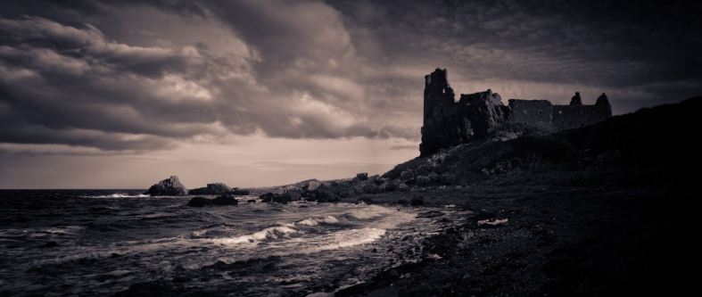 A Castle Noir-2.jpg