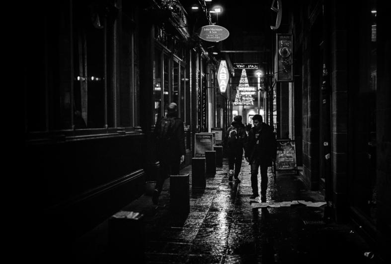 A Mitchell Lane Noir-2.jpg