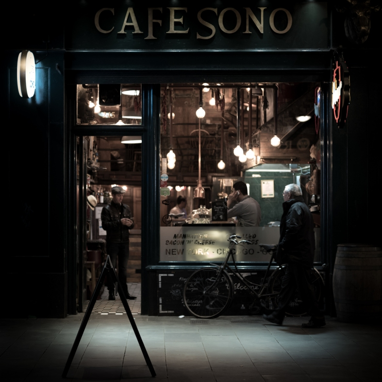 Cafe Culture-2.jpg