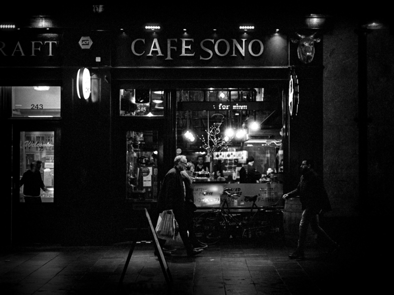 Cafe Culture II-2.jpg