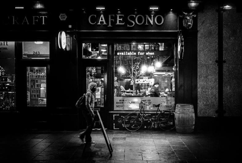 Cafe Sono III-2.jpg