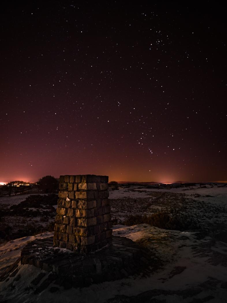 Cairn by Starlight-2.jpg