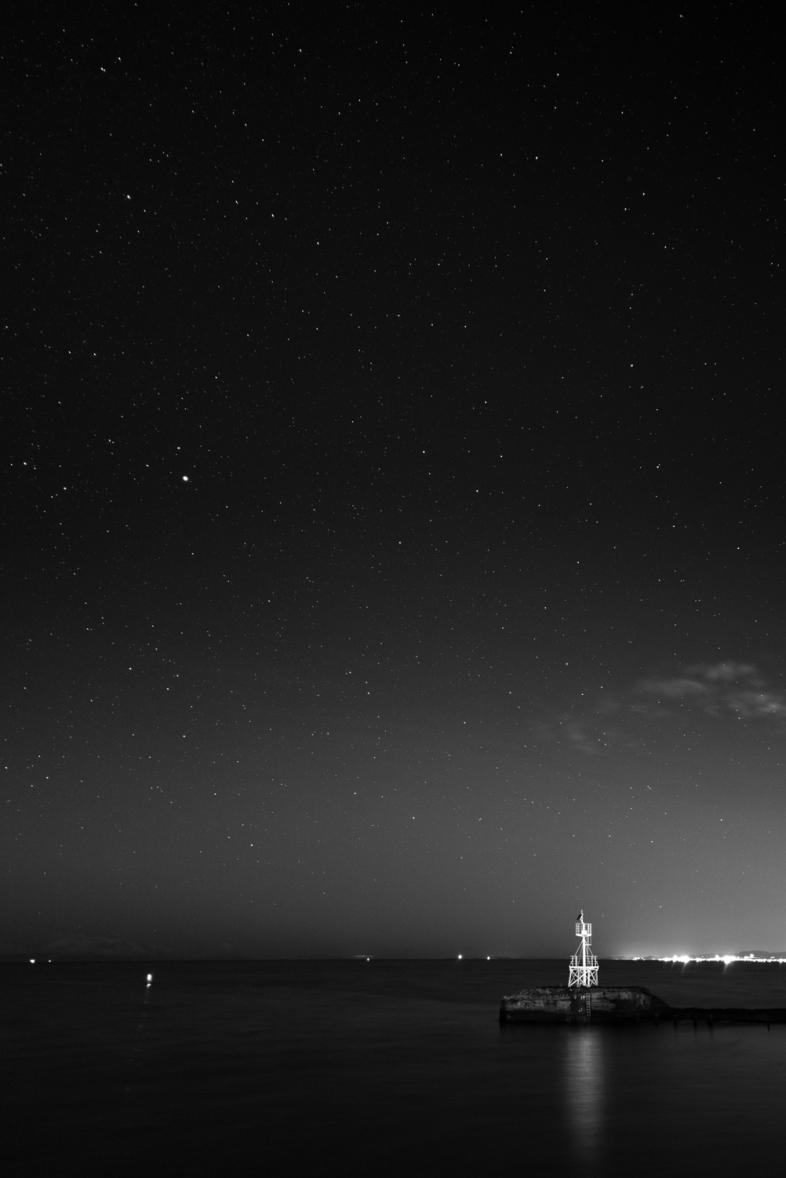 Star Gate-2.jpg