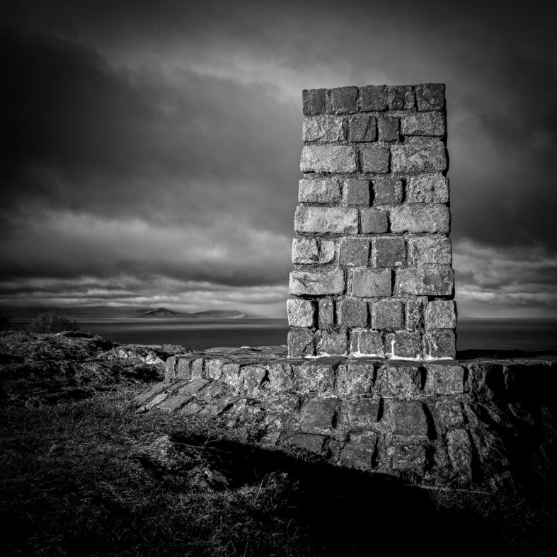Cairn and Coast-2.jpg