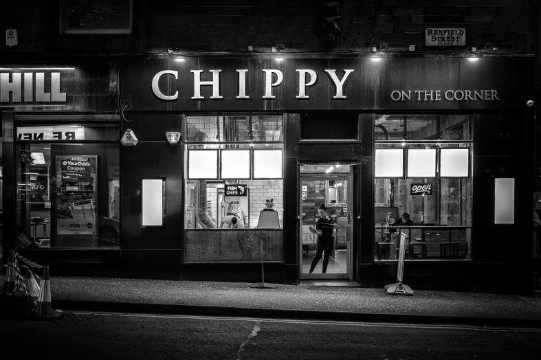Chippy Chick-2.jpg