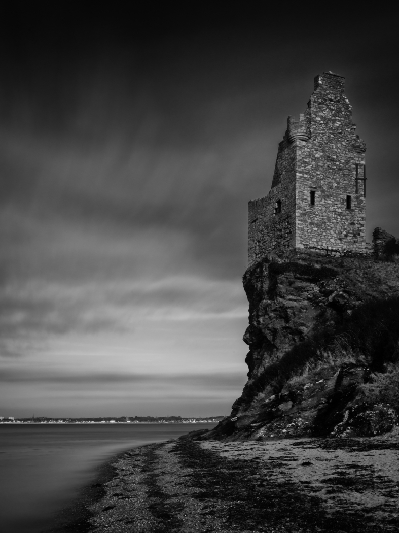 Greenan Castle on High-2.jpg