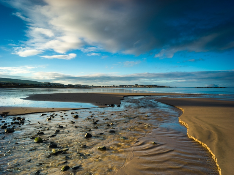 Sunrise on Culzean Beach-2.jpg