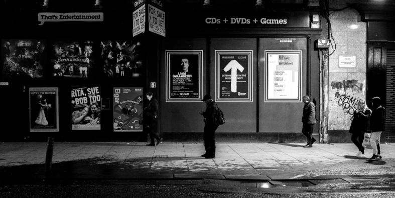 Into Darkness-2.jpg